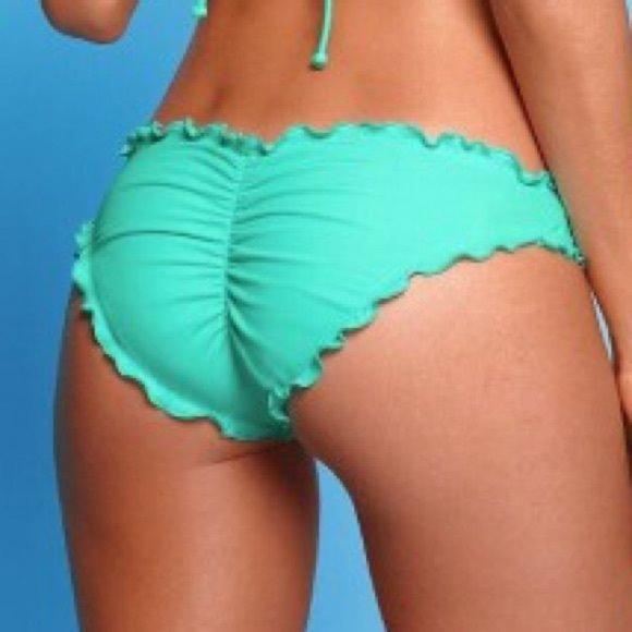 Victoria Secret Bathing suit bottom